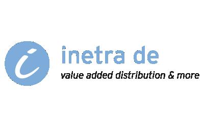 inetra de GmbH