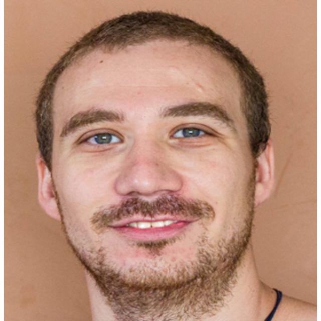 Aleksey Potapchuk