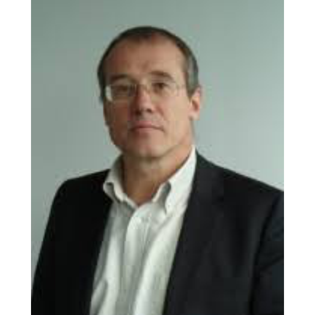 Philippe Jouvellier